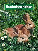 Kaninchen halten [Versione tedesca]