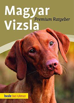 Magyar Vizsla [Versione tedesca]