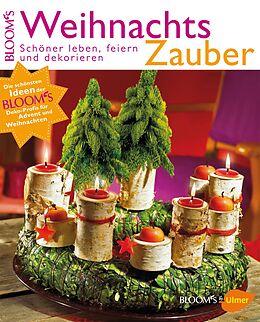WeihnachtsZauber [Versione tedesca]