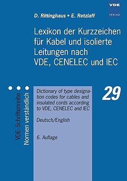 Cover: https://exlibris.blob.core.windows.net/covers/9783/8007/2678/3/9783800726783xl.jpg
