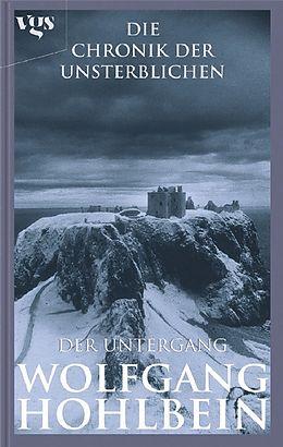 Der Untergang [Versione tedesca]