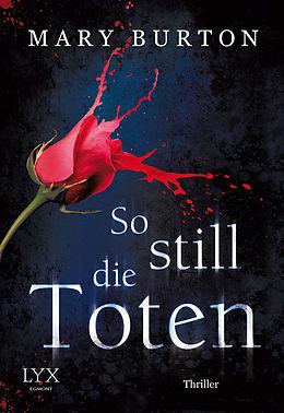 So still die Toten [Versione tedesca]