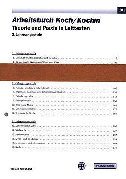 Cover: https://exlibris.blob.core.windows.net/covers/9783/8057/0566/0/9783805705660xl.jpg