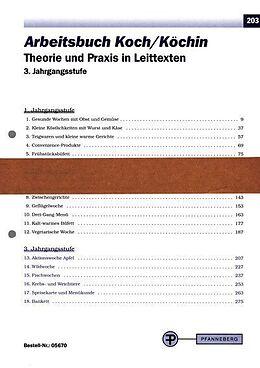Cover: https://exlibris.blob.core.windows.net/covers/9783/8057/0567/7/9783805705677xl.jpg