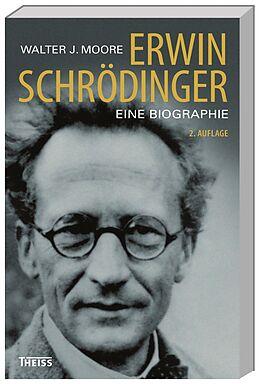 Erwin Schrödinger [Versione tedesca]