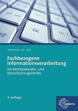 Cover: https://exlibris.blob.core.windows.net/covers/9783/8085/8059/2/9783808580592xl.jpg
