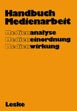 Cover: https://exlibris.blob.core.windows.net/covers/9783/8100/0247/1/9783810002471xl.jpg