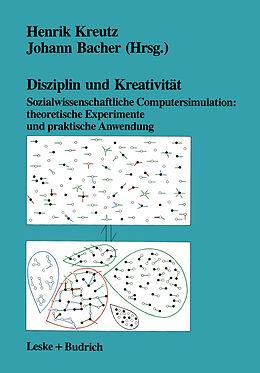 Cover: https://exlibris.blob.core.windows.net/covers/9783/8100/0911/1/9783810009111xl.jpg