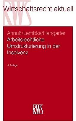 Cover: https://exlibris.blob.core.windows.net/covers/9783/8145/1341/6/9783814513416xl.jpg