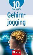 10 Minuten Gehirnjogging [Versione tedesca]