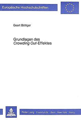Cover: https://exlibris.blob.core.windows.net/covers/9783/8204/5249/5/9783820452495xl.jpg
