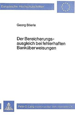 Cover: https://exlibris.blob.core.windows.net/covers/9783/8204/6079/7/9783820460797xl.jpg