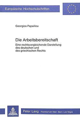 Cover: https://exlibris.blob.core.windows.net/covers/9783/8204/6574/7/9783820465747xl.jpg