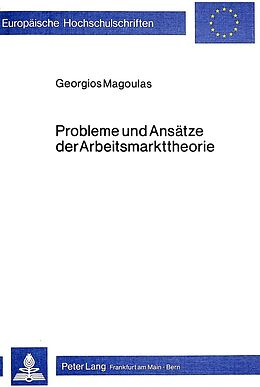 Cover: https://exlibris.blob.core.windows.net/covers/9783/8204/7235/6/9783820472356xl.jpg