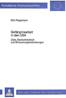 Cover: https://exlibris.blob.core.windows.net/covers/9783/8204/7446/6/9783820474466xl.jpg