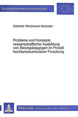 Cover: https://exlibris.blob.core.windows.net/covers/9783/8204/8918/7/9783820489187xl.jpg