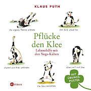 Pflücke den Klee [Versione tedesca]