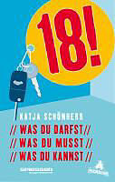 18! [Versione tedesca]