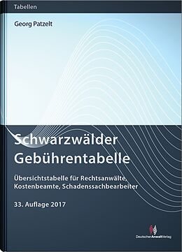 Cover: https://exlibris.blob.core.windows.net/covers/9783/8240/1499/6/9783824014996xl.jpg