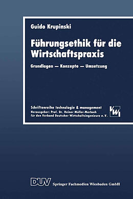 Cover: https://exlibris.blob.core.windows.net/covers/9783/8244/0181/9/9783824401819xl.jpg