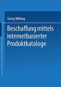 Cover: https://exlibris.blob.core.windows.net/covers/9783/8244/0562/6/9783824405626xl.jpg