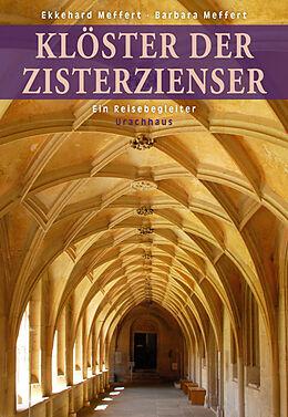 Klöster der Zisterzienser [Versione tedesca]