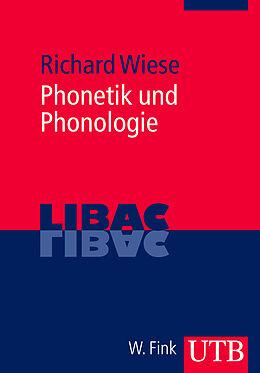 Phonetik und Phonologie [Version allemande]