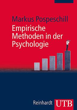 Empirische Methoden in der Psychologie [Versione tedesca]
