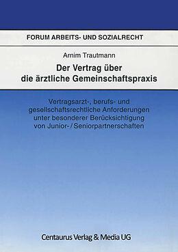 Cover: https://exlibris.blob.core.windows.net/covers/9783/8255/0526/4/9783825505264xl.jpg