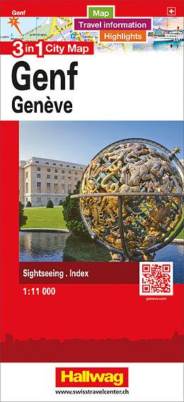 Cover: https://exlibris.blob.core.windows.net/covers/9783/8283/0871/8/9783828308718xl.jpg