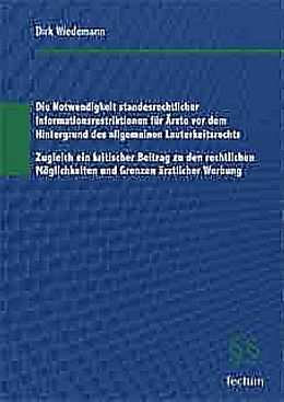 Cover: https://exlibris.blob.core.windows.net/covers/9783/8288/2478/2/9783828824782xl.jpg