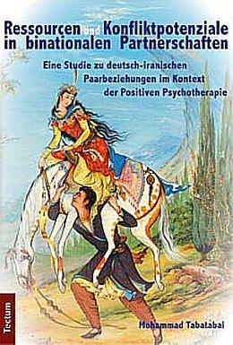 Ressourcen und Konfliktpotenziale in binationalen Partnerschaften [Versione tedesca]