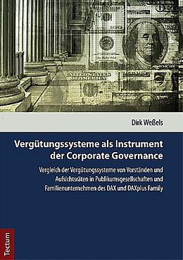 Cover: https://exlibris.blob.core.windows.net/covers/9783/8288/3053/0/9783828830530xl.jpg