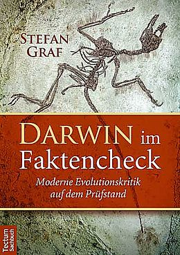 Darwin im Faktencheck [Versione tedesca]