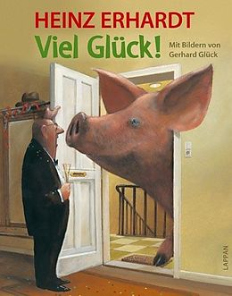 Viel Glück! [Version allemande]