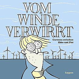Vom Winde verwirrt [Versione tedesca]