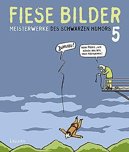 Fiese Bilder 05 [Version allemande]
