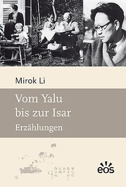 Vom Yalu bis zur Isar [Versione tedesca]