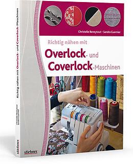 Cover: https://exlibris.blob.core.windows.net/covers/9783/8307/0901/5/9783830709015xl.jpg