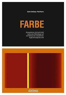 Cover: https://exlibris.blob.core.windows.net/covers/9783/8307/1312/8/9783830713128xl.jpg