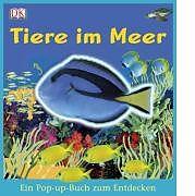 Tiere im Meer [Version allemande]