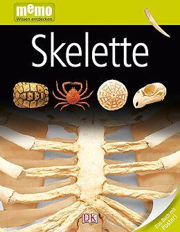 Skelette [Version allemande]