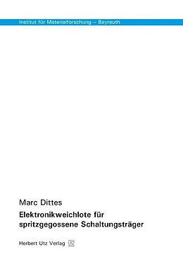 Cover: https://exlibris.blob.core.windows.net/covers/9783/8316/8088/7/9783831680887xl.jpg