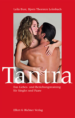 Tantra [Version allemande]