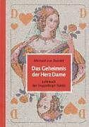 Das Geheimnis der Herz Dame [Version allemande]