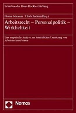 Cover: https://exlibris.blob.core.windows.net/covers/9783/8329/0928/4/9783832909284xl.jpg