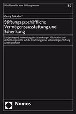 Cover: https://exlibris.blob.core.windows.net/covers/9783/8329/1620/6/9783832916206xl.jpg