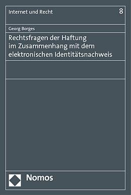 Cover: https://exlibris.blob.core.windows.net/covers/9783/8329/6443/6/9783832964436xl.jpg