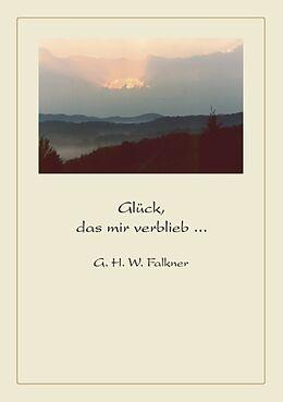 Cover: https://exlibris.blob.core.windows.net/covers/9783/8334/1207/3/9783833412073xl.jpg