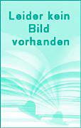 Medizin für nachdenkende Menschen [Version allemande]